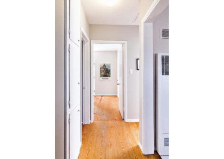 3604-Latrobe-Street-Los-Angeles-CA-90031-Montecito-Heights-Home-Sold-Figure-8-Realty-Residential-Listing-15