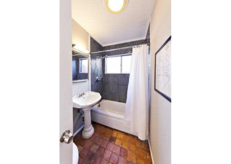 3604-Latrobe-Street-Los-Angeles-CA-90031-Montecito-Heights-Home-Sold-Figure-8-Realty-Residential-Listing-16