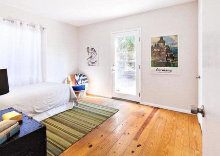 3604-Latrobe-Street-Los-Angeles-CA-90031-Montecito-Heights-Home-Sold-Figure-8-Realty-Residential-Listing-18