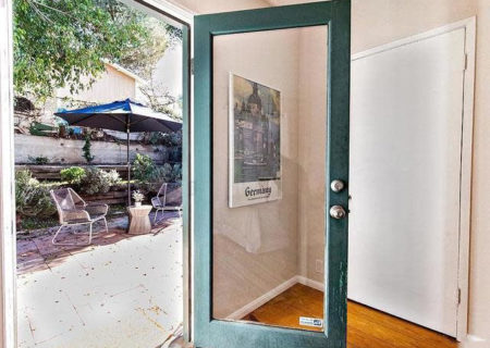 3604-Latrobe-Street-Los-Angeles-CA-90031-Montecito-Heights-Home-Sold-Figure-8-Realty-Residential-Listing-19