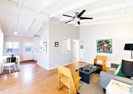 3604-Latrobe-Street-Los-Angeles-CA-90031-Montecito-Heights-Home-Sold-Figure-8-Realty-Residential-Listing-2