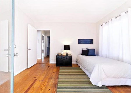 3604-Latrobe-Street-Los-Angeles-CA-90031-Montecito-Heights-Home-Sold-Figure-8-Realty-Residential-Listing-20