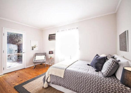 3604-Latrobe-Street-Los-Angeles-CA-90031-Montecito-Heights-Home-Sold-Figure-8-Realty-Residential-Listing-22