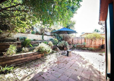 3604-Latrobe-Street-Los-Angeles-CA-90031-Montecito-Heights-Home-Sold-Figure-8-Realty-Residential-Listing-23
