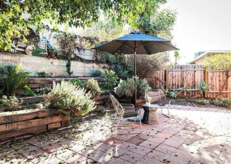 3604-Latrobe-Street-Los-Angeles-CA-90031-Montecito-Heights-Home-Sold-Figure-8-Realty-Residential-Listing-24