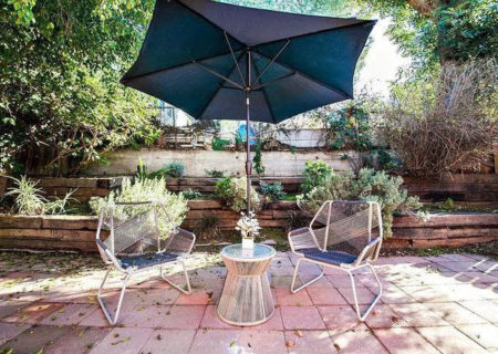 3604-Latrobe-Street-Los-Angeles-CA-90031-Montecito-Heights-Home-Sold-Figure-8-Realty-Residential-Listing-25