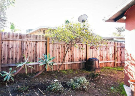 3604-Latrobe-Street-Los-Angeles-CA-90031-Montecito-Heights-Home-Sold-Figure-8-Realty-Residential-Listing-26