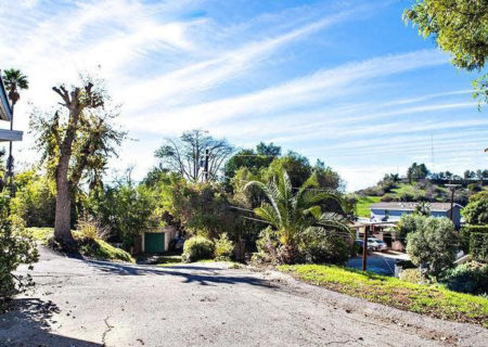 3604-Latrobe-Street-Los-Angeles-CA-90031-Montecito-Heights-Home-Sold-Figure-8-Realty-Residential-Listing-27