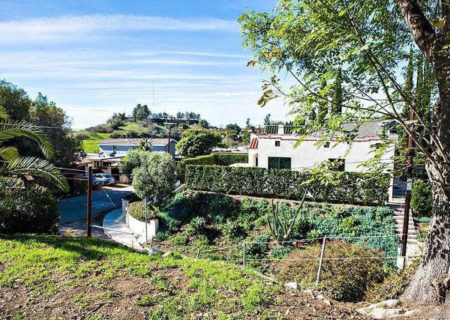 3604-Latrobe-Street-Los-Angeles-CA-90031-Montecito-Heights-Home-Sold-Figure-8-Realty-Residential-Listing-28