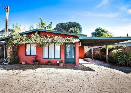 3604-Latrobe-Street-Los-Angeles-CA-90031-Montecito-Heights-Home-Sold-Figure-8-Realty-Residential-Listing-29
