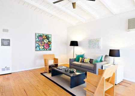 3604-Latrobe-Street-Los-Angeles-CA-90031-Montecito-Heights-Home-Sold-Figure-8-Realty-Residential-Listing-3