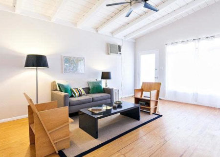 3604-Latrobe-Street-Los-Angeles-CA-90031-Montecito-Heights-Home-Sold-Figure-8-Realty-Residential-Listing-4
