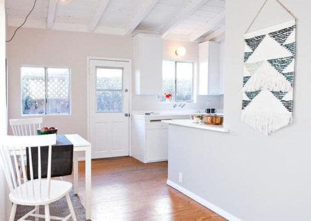 3604-Latrobe-Street-Los-Angeles-CA-90031-Montecito-Heights-Home-Sold-Figure-8-Realty-Residential-Listing-5