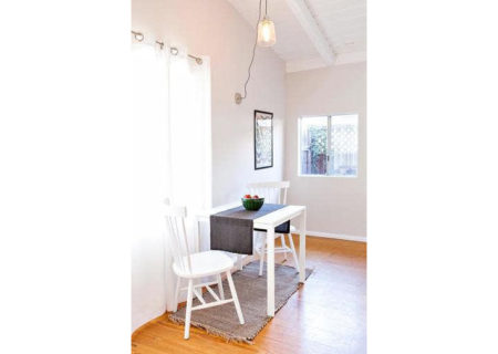 3604-Latrobe-Street-Los-Angeles-CA-90031-Montecito-Heights-Home-Sold-Figure-8-Realty-Residential-Listing-6