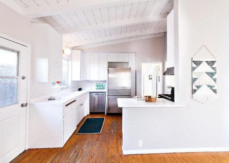 3604-Latrobe-Street-Los-Angeles-CA-90031-Montecito-Heights-Home-Sold-Figure-8-Realty-Residential-Listing-8