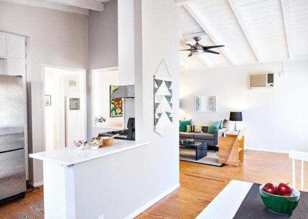 3604-Latrobe-Street-Los-Angeles-CA-90031-Montecito-Heights-Home-Sold-Figure-8-Realty-Residential-Listing-9