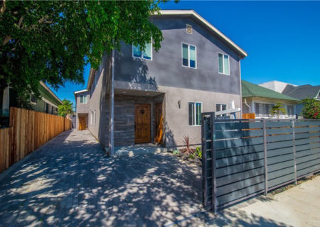 3753-Woodlawn-Ave-Los-Angeles-CA-90011-4-Unit-Income-Property-Figure-8-Realty-1.1