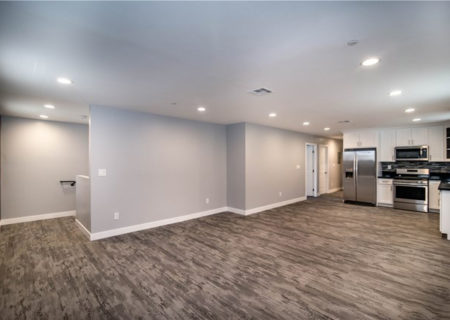 3753-Woodlawn-Ave-Los-Angeles-CA-90011-4-Unit-Income-Property-Figure-8-Realty-10