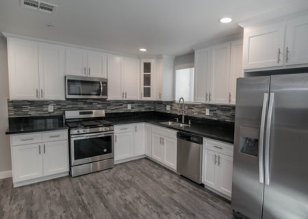 3753-Woodlawn-Ave-Los-Angeles-CA-90011-4-Unit-Income-Property-Figure-8-Realty-12