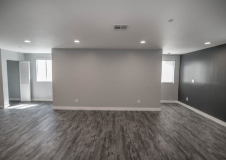 3753-Woodlawn-Ave-Los-Angeles-CA-90011-4-Unit-Income-Property-Figure-8-Realty-14