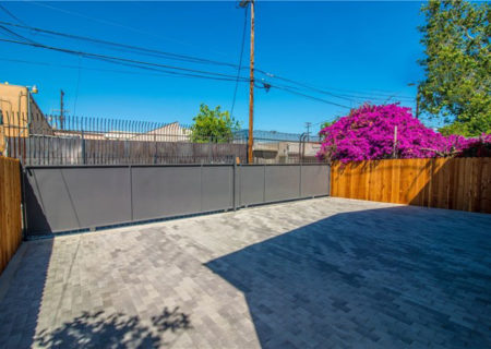 3753-Woodlawn-Ave-Los-Angeles-CA-90011-4-Unit-Income-Property-Figure-8-Realty-16