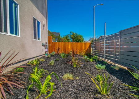 3753-Woodlawn-Ave-Los-Angeles-CA-90011-4-Unit-Income-Property-Figure-8-Realty-17