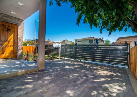 3753-Woodlawn-Ave-Los-Angeles-CA-90011-4-Unit-Income-Property-Figure-8-Realty-18
