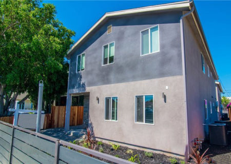 3753-Woodlawn-Ave-Los-Angeles-CA-90011-4-Unit-Income-Property-Figure-8-Realty-19