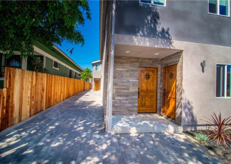 3753-Woodlawn-Ave-Los-Angeles-CA-90011-4-Unit-Income-Property-Figure-8-Realty-2