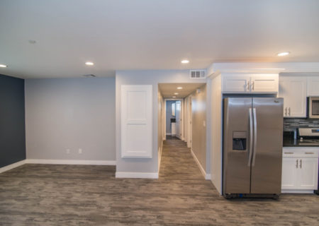 3753-Woodlawn-Ave-Los-Angeles-CA-90011-4-Unit-Income-Property-Figure-8-Realty-5