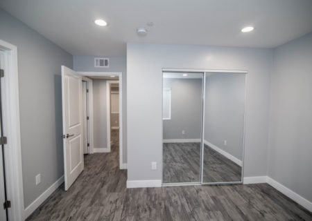 3753-Woodlawn-Ave-Los-Angeles-CA-90011-4-Unit-Income-Property-Figure-8-Realty-6