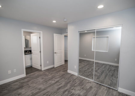 3753-Woodlawn-Ave-Los-Angeles-CA-90011-4-Unit-Income-Property-Figure-8-Realty-7