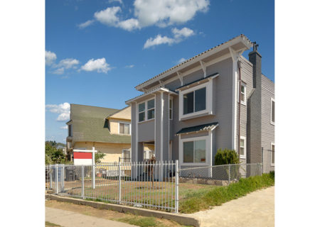 3842-Woodlawn-Ave-Los-Angeles-CA-90011-Duplex-Income-Property-Downtown-LA-Sold-Figure-8-Realty-1