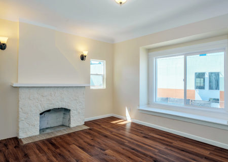 3842-Woodlawn-Ave-Los-Angeles-CA-90011-Duplex-Income-Property-Downtown-LA-Sold-Figure-8-Realty-10