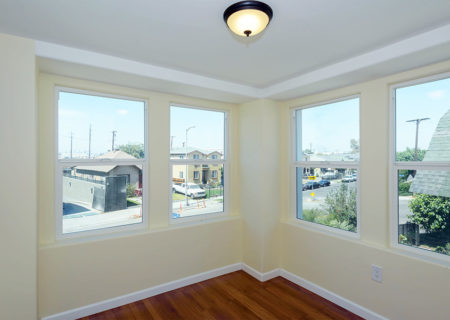 3842-Woodlawn-Ave-Los-Angeles-CA-90011-Duplex-Income-Property-Downtown-LA-Sold-Figure-8-Realty-11