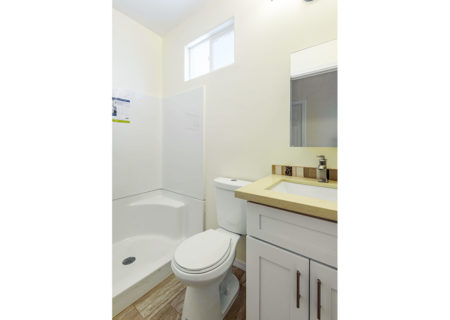 3842-Woodlawn-Ave-Los-Angeles-CA-90011-Duplex-Income-Property-Downtown-LA-Sold-Figure-8-Realty-12