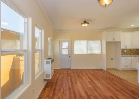 3842-Woodlawn-Ave-Los-Angeles-CA-90011-Duplex-Income-Property-Downtown-LA-Sold-Figure-8-Realty-14