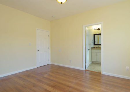 3842-Woodlawn-Ave-Los-Angeles-CA-90011-Duplex-Income-Property-Downtown-LA-Sold-Figure-8-Realty-16