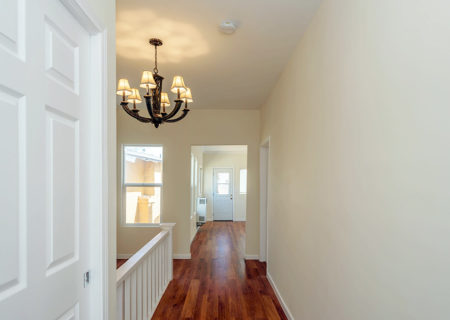 3842-Woodlawn-Ave-Los-Angeles-CA-90011-Duplex-Income-Property-Downtown-LA-Sold-Figure-8-Realty-17