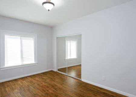 3842-Woodlawn-Ave-Los-Angeles-CA-90011-Duplex-Income-Property-Downtown-LA-Sold-Figure-8-Realty-18