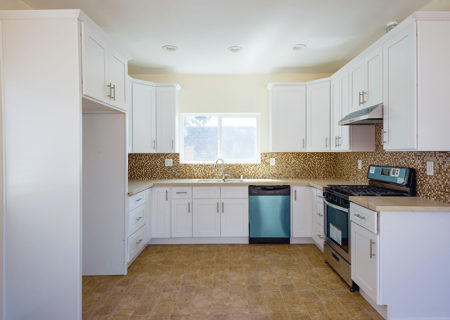 3842-Woodlawn-Ave-Los-Angeles-CA-90011-Duplex-Income-Property-Downtown-LA-Sold-Figure-8-Realty-19