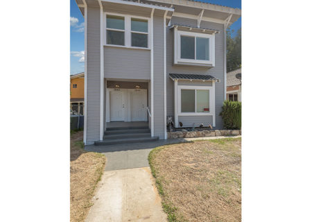 3842-Woodlawn-Ave-Los-Angeles-CA-90011-Duplex-Income-Property-Downtown-LA-Sold-Figure-8-Realty-20