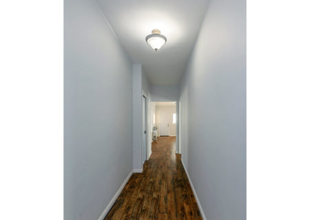 3842-Woodlawn-Ave-Los-Angeles-CA-90011-Duplex-Income-Property-Downtown-LA-Sold-Figure-8-Realty-3