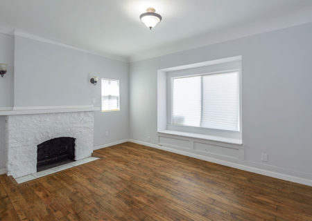 3842-Woodlawn-Ave-Los-Angeles-CA-90011-Duplex-Income-Property-Downtown-LA-Sold-Figure-8-Realty-4