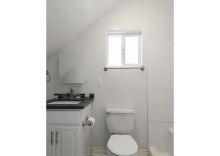 3842-Woodlawn-Ave-Los-Angeles-CA-90011-Duplex-Income-Property-Downtown-LA-Sold-Figure-8-Realty-5