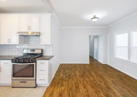 3842-Woodlawn-Ave-Los-Angeles-CA-90011-Duplex-Income-Property-Downtown-LA-Sold-Figure-8-Realty-7