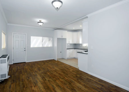 3842-Woodlawn-Ave-Los-Angeles-CA-90011-Duplex-Income-Property-Downtown-LA-Sold-Figure-8-Realty-8