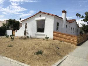 SOLD: 3901 2nd Ave, Leimert Park Spanish Colonial Revitalized Gem!