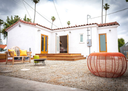 3901-2nd-Ave-Los-Angeles-CA-90008-Mid-City-Leimert-Park-Spanish-Colonial-House-Sold-13