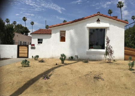 3901-2nd-Ave-Los-Angeles-CA-90008-Mid-City-Leimert-Park-Spanish-Colonial-House-Sold-2